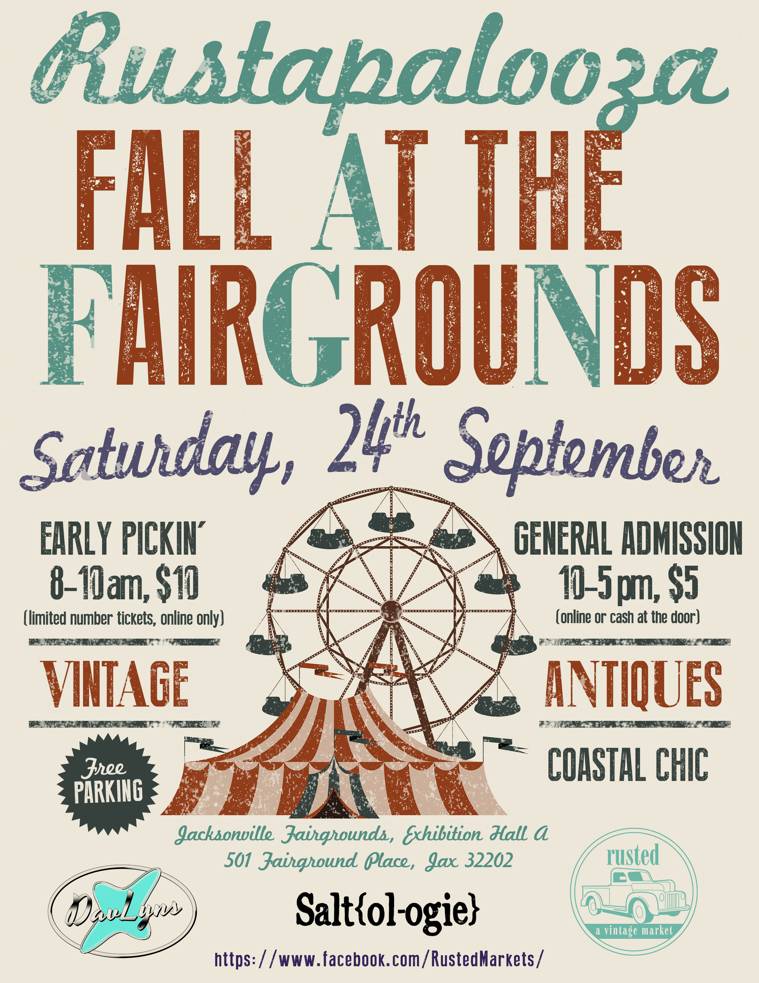 Fall_at_the_Fairgrounds_2016